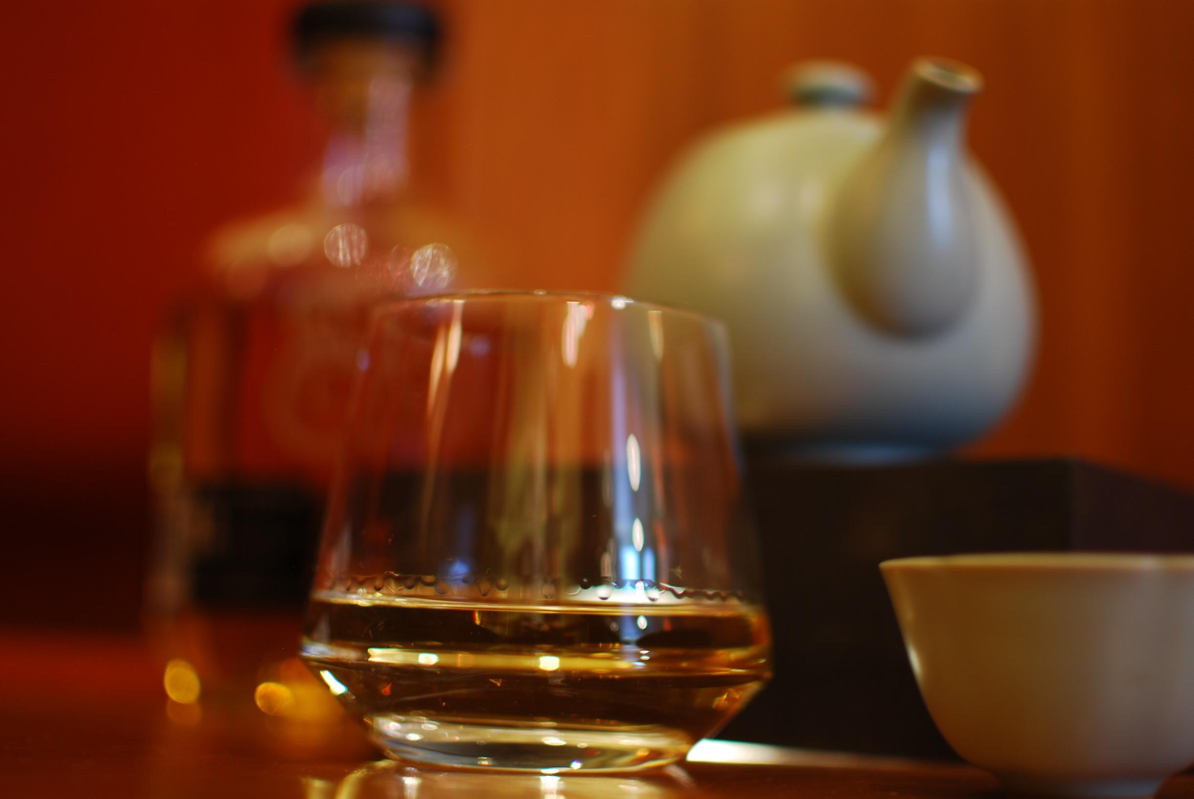 tea-scotch-4